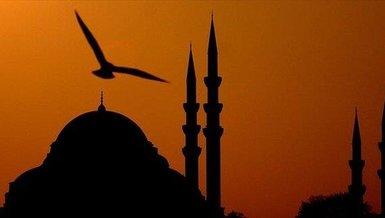 Bayram tatili kaç gün? Ramazan bayramı ne zaman? 9 gün mü?