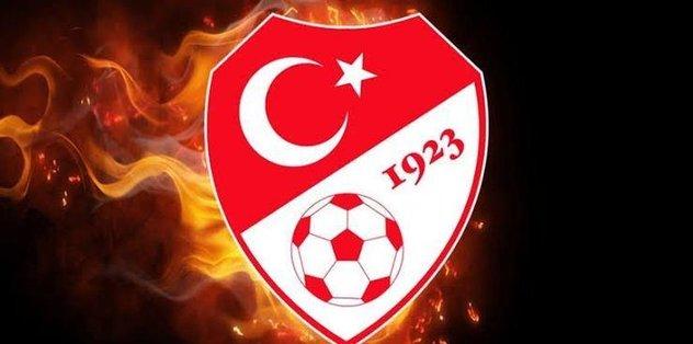 7 Süper Lig ekibi PFDK'ya sevk edildi