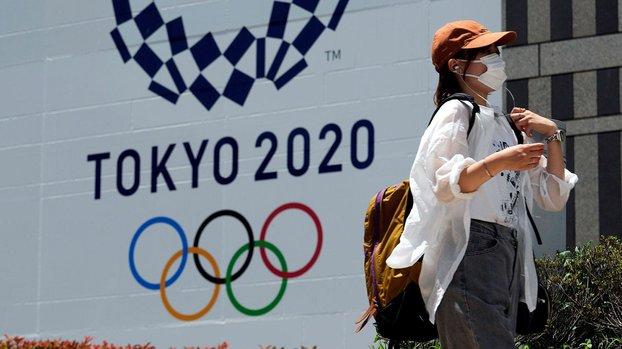 Tokyo 2020 Olimpiyat Oyunları'nda corona virüsü (koronavirüs) endişesi!