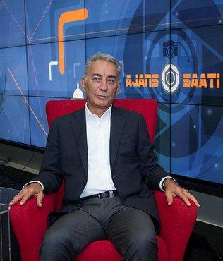 """Adnan Polat: """"G.Saray'ı çok zor günler bekliyor"""""""