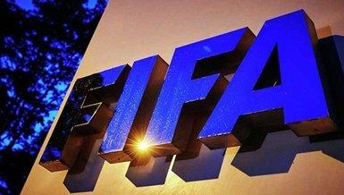 FIFA'dan yeni dijital platform!