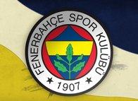 Fenerbahçe'den Fransa çıkarması! Hedefte 3 genç isim var...