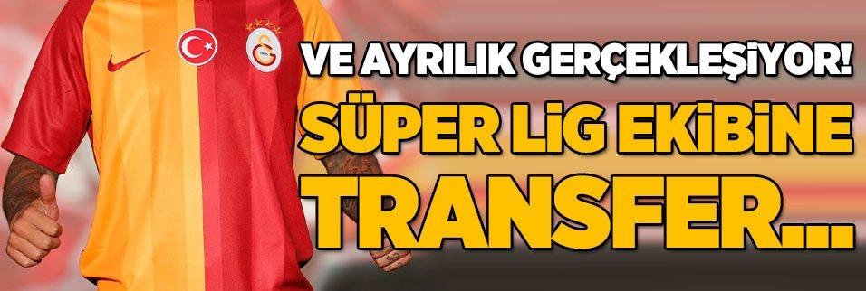 galatasarayda jimmy durmaz ayriliga cok yakin super lig ekibine transfer 1598682403355 - Galatasaray gol makinesi Weissman için bastırıyor! 3 dev kulübe transfer çalımı