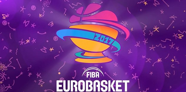 EuroBasket'te F.Bahçe farkı