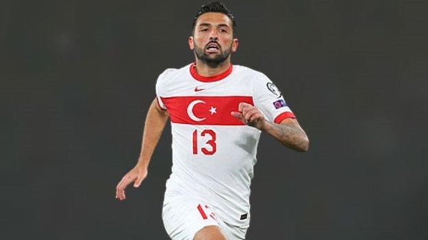 Son dakika transfer haberi: Umut Meraş'ın menajerinden Trabzonspor'a mesaj!