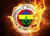 Fenerbahçe'ye kupa canavarı hoca geliyor!