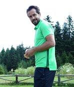 """Ali Turan: """"Geçen sene kötü bir tecrübe kazandık"""""""