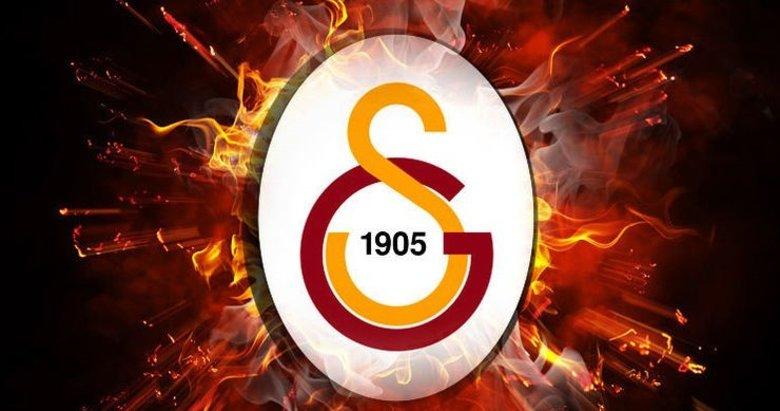 Galatasaray'dan transfer bombası! Eski Fenerbahçeli...