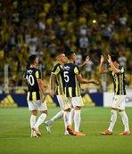 Fenerbahçe-Cagliari maçının biletleri genel satışa çıktı