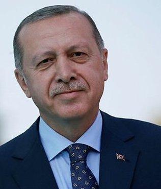 Son dakika: Başkan Erdoğan'dan mektup var! Corona virüsü mektubunda ne yazıyor? Başkan Erdoğan ne yazdı?