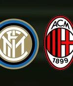 Inter ve Milan sanal derbide kozlarını paylaştı! Sonucu...