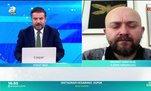 Fenerbahçe'deki son gelişmeleri Mehmet Emin Uluç aktardı