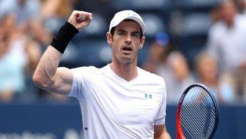 Andy Murray Avustralya Açık'a katılamayacak