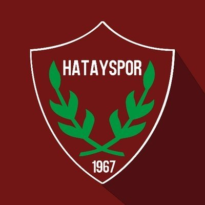 İşte Ziraat Türkiye Kupası'nda çeyrek finalistler!