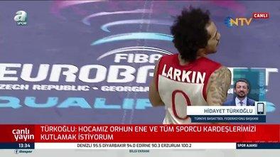 Hidayet Türkoğlu'ndan flaş açıklama: Yabancı kuralı değişikliği...