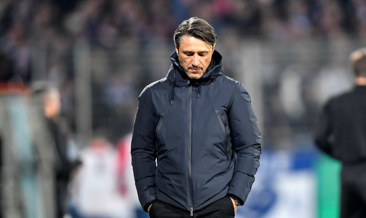 Bayern Münih'te Niko Kovac dönemi sona erdi!