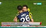 Fenerbahçe Şener'i takımda tutacak