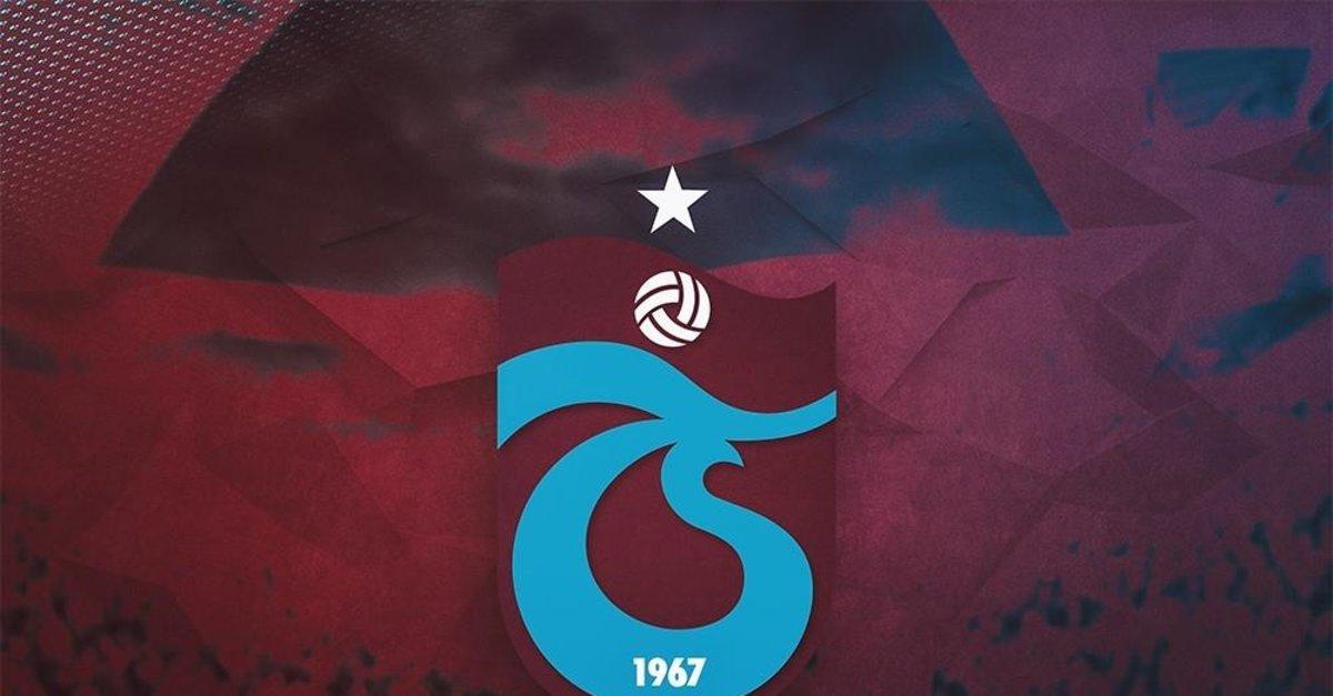Trabzonspor Dan Transfer Harekekati Hedefteki Isim Frank Boya