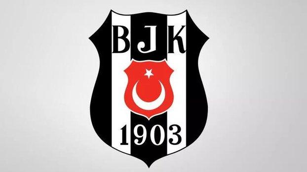 Son dakika transfer haberi: Beşiktaş Kerem Kalafat'ı Uşakspor'a kiraladı (BJK spor haberi)
