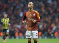 Galatasaray Semih Kaya'yı yeniden kadrosuna katıyor! Fatih Terim onay verdi