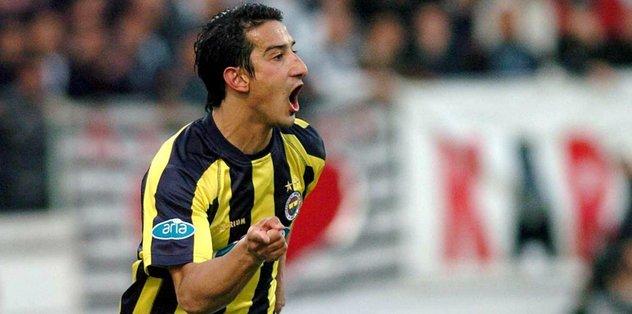 Fenerbahçe'yi ayran yaparlar