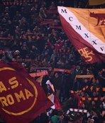 Roma'dan örnek hareket! Artık transferleri böyle açıklayacak