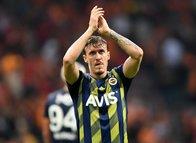 Max Kruse için bir transfer itirafı daha: Biz de istedik ama Fenerbahçe'ye gitti!