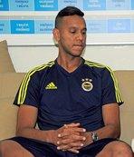 Josef De Souza'dan Premier Lig açıklaması