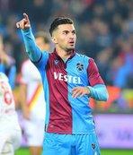 Trabzon farkı