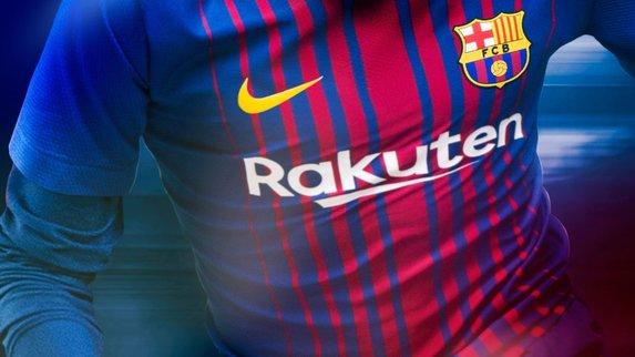 Barcelona'ya ikinci Türk!