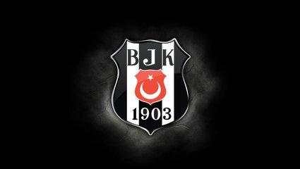 Beşiktaş taraftarlar için yeni bir uygulamayı hayata geçiriyor