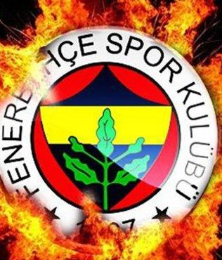 Fenerbahçe'nin toplam borcu 3 milyar 516 milyon