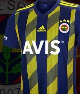 Beşiktaş'tan sonra Fenerbahçe devreye girdi! Genç yıldız...