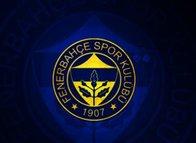 Fenerbahçe'de 1 ayrılık 3 transfer!