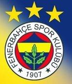 Fenerbahçe'den stopere iki aday!