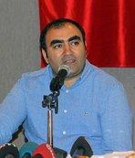 """Trabzonspor Basketbol Kulübünden """"ayrışma"""" açıklaması"""