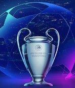 Şampiyonlar Ligi ne zaman başlayacak? Tarih verdiler!