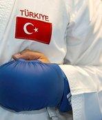 Avrupa Karate Şampiyonası'na doğru