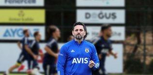 erol buluttan oyuncularina jest 1597316735174 - Fenerbahçe'de Emre Nasuh'a sürpriz talip!