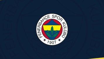 Fenerbahçe resmen açıkladı! 6 ayrılık...