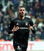 Oğuzhan Beşiktaş'a geri mi dönüyor? Advocaat açıkladı