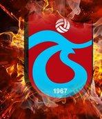Trabzonspor'un tarihi CAS duruşması bugün yapılacak