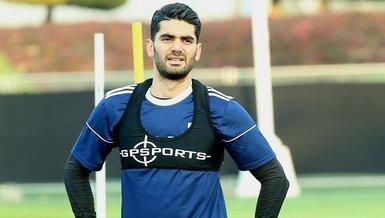 Trabzonspor'un gündeminde yer alan Ali Karimi kimdir? Yaşı kaç? Hangi pozisyonda oynuyor?