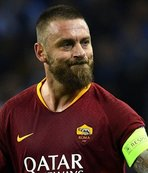 Roma efsanesi Fiorentina'nın yeni patronu oldu!