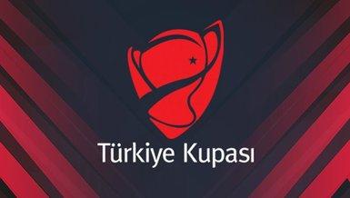 ZTK maçlarını canlı izle! Ziraat Türkiye Kupası maçları nasıl canlı izlenir? A Spor canlı izle...