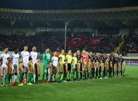 Spor yazarları Alanyaspor-Beşiktaş maçını değerlendirdi