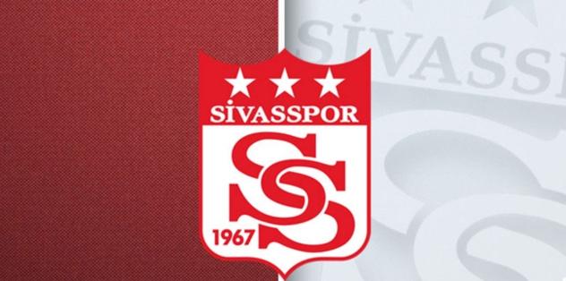 Sivasspor açıkladı! Corona virüsü test sonuçları... - Futbol -