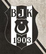 Beşiktaş'ta bir devir kapandı! Sözleşmesi feshedilecek...