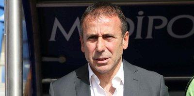 ''Beşiktaş'ı bekleyeceğiz''