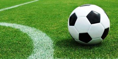 Futbol endüstrisinin aktörleri ve antrenörler Antalya'da buluşacak